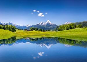 Alpes-17-shutterstock