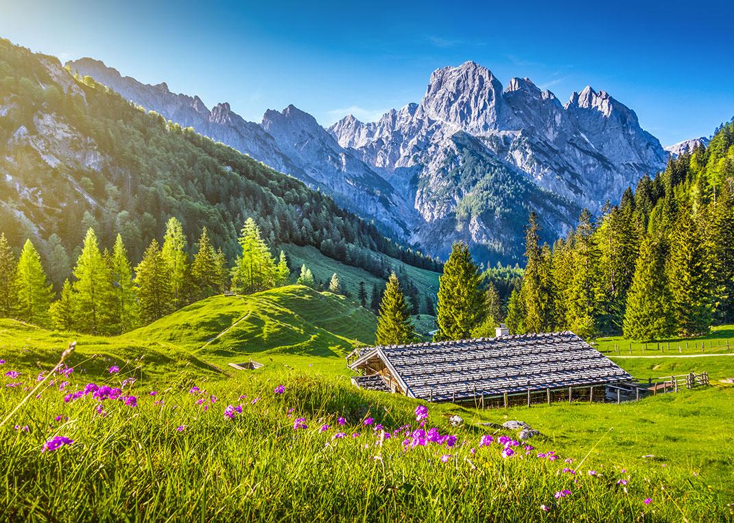 Alpes-19-shutterstock