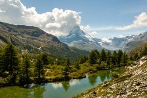 Alpes-2