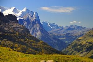 Alpes-3