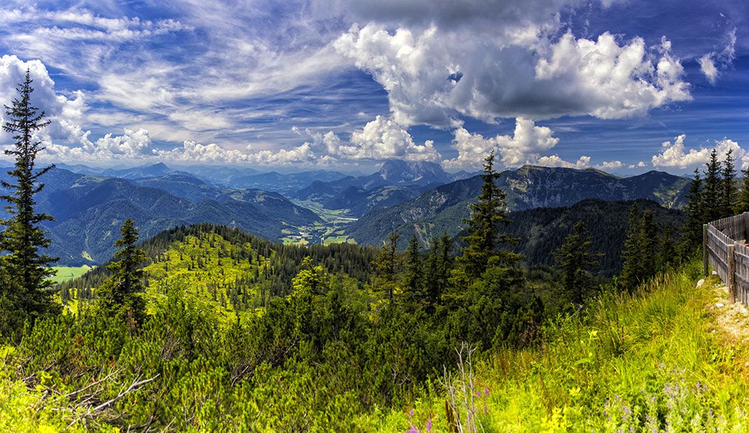 Alpes-4