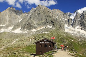 Alpes-5