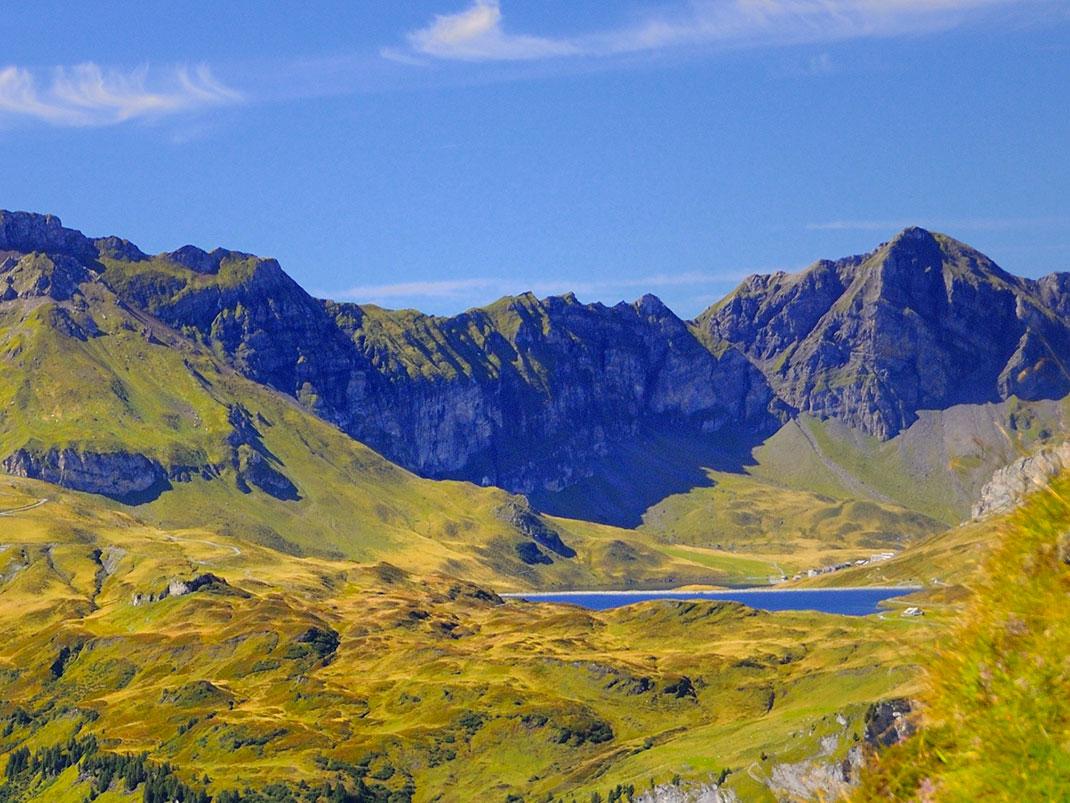 Alpes-6