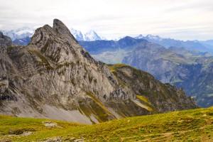 Alpes-7