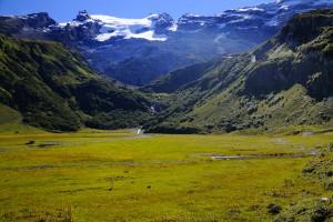 Alpes-8