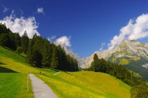Alpes-9