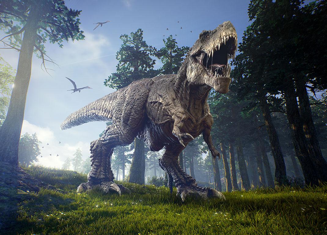 Dinosaure-shutterstock-1