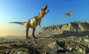 Dinosaure-shutterstock-2