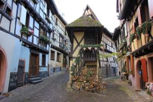 Eguisheim-1