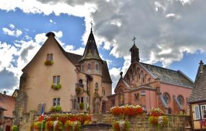 Eguisheim-10