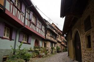 Eguisheim-12