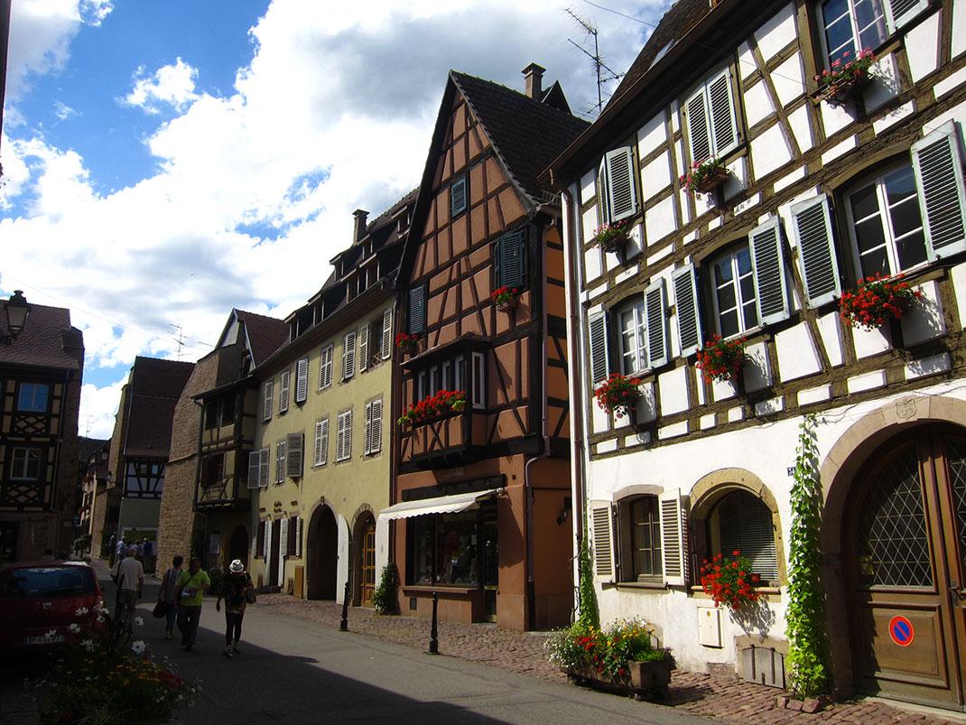 Eguisheim-13