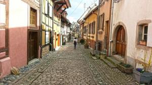 Eguisheim-3