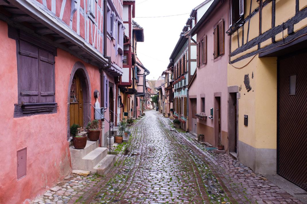 Eguisheim-6