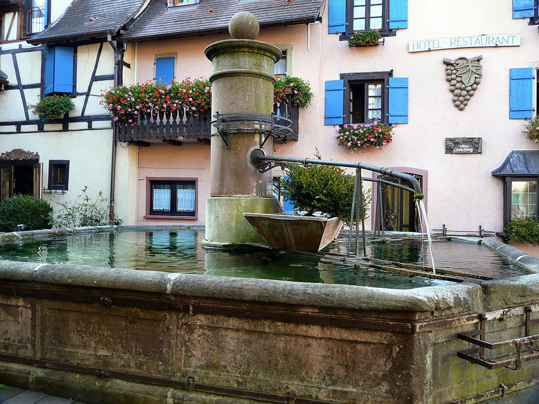 Eguisheim-7