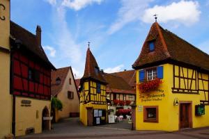 Eguisheim-9