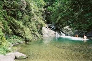 Guihob-natural-pool