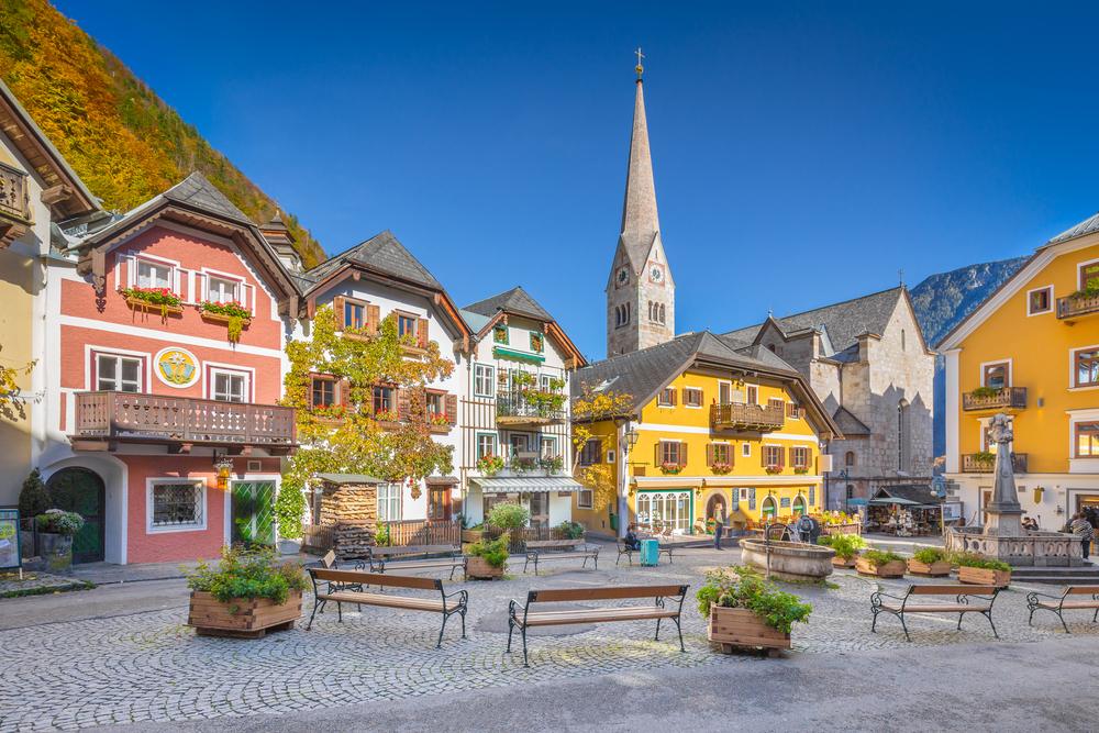 Hallstatt-village-7