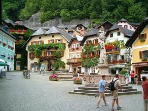 Hallstatt-village-autriche-10