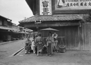 Japon-1908-1
