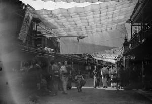 Japon-1908-10