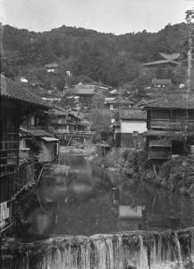 Japon-1908-11