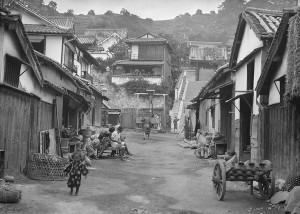 Japon-1908-13