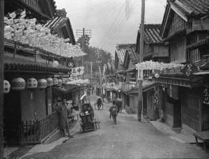 Japon-1908-2