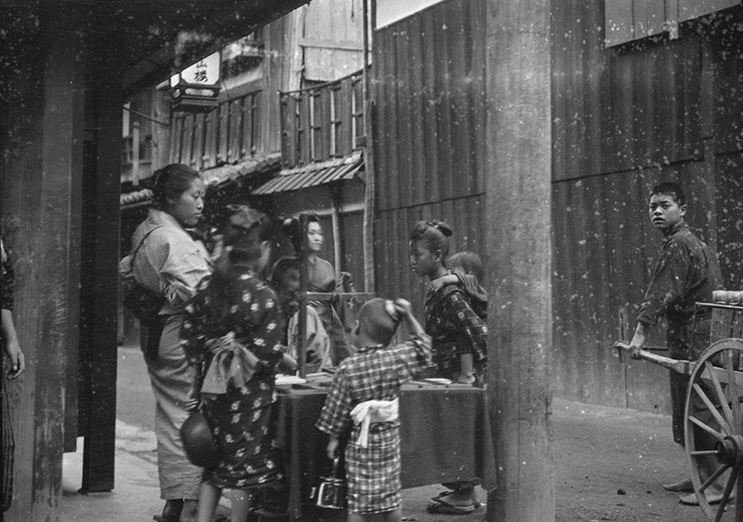 Japon-1908-3