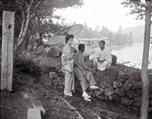 Japon-1908-4