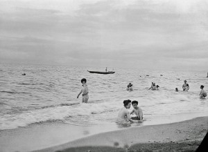 Japon-1908-5
