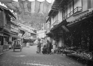 Japon-1908-6