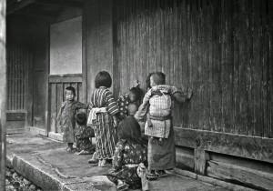 Japon-1908-7