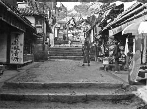 Japon-1908-8