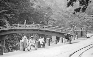 Japon-1908-9