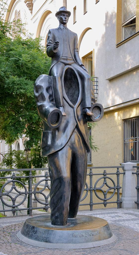 Kafka_statue_Prague