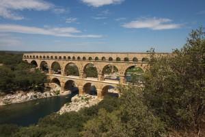 Pont_du_Gard_FRA_001