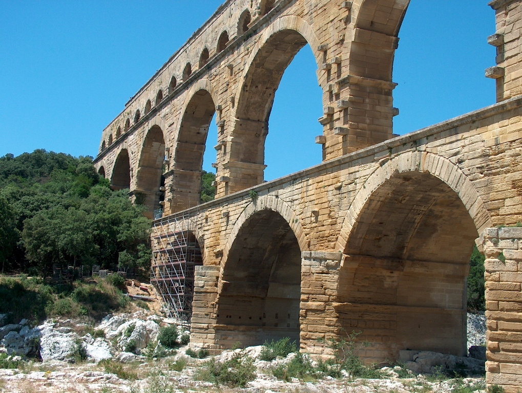 Pont_du_Gard_bei_Nimes