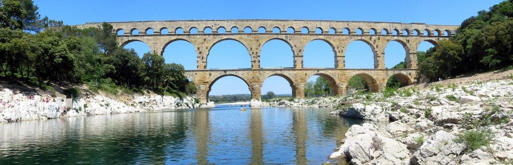 Pont_du_gard_panoramique
