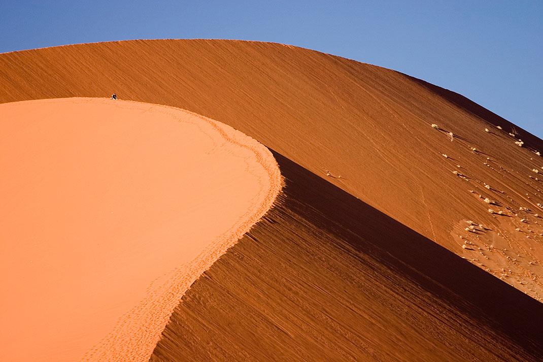 Sossusvlei-Namibie-1