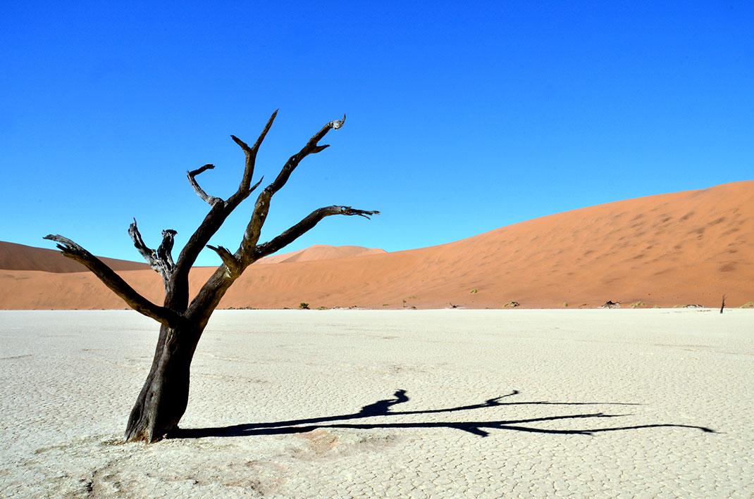 Sossusvlei-Namibie-10