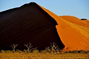 Sossusvlei-Namibie-11