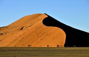 Sossusvlei-Namibie-13