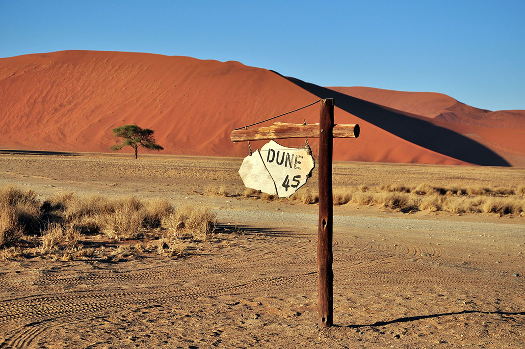 Sossusvlei-Namibie-14