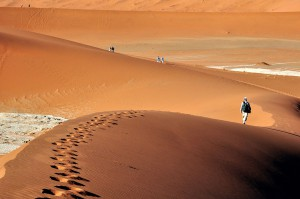 Sossusvlei-Namibie-15