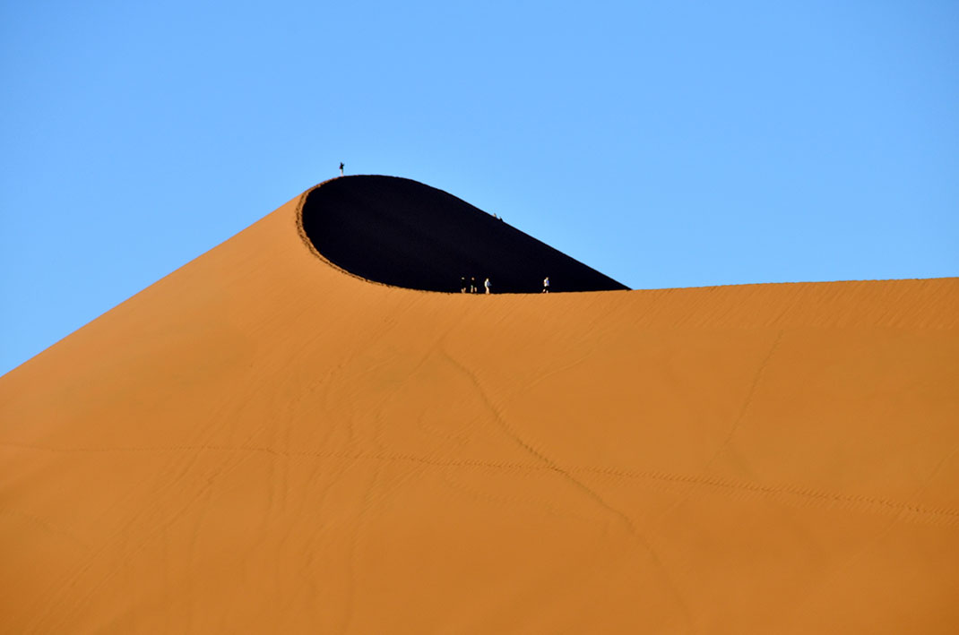 Sossusvlei-Namibie-16