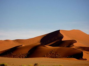 Sossusvlei-Namibie-3