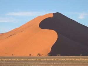 Sossusvlei-Namibie-4