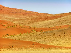 Sossusvlei-Namibie-6