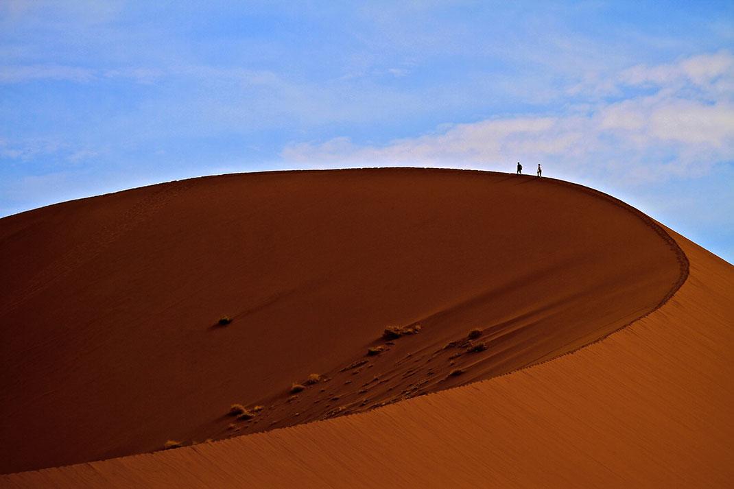 Sossusvlei-Namibie-9